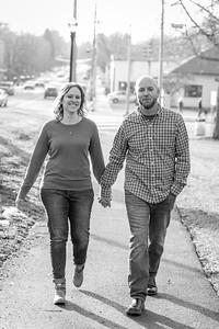Deborah & Nate- Engaged-104