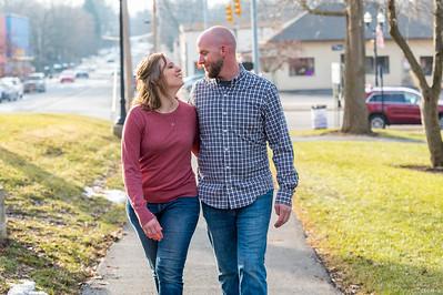 Deborah & Nate- Engaged-117