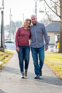Deborah & Nate- Engaged-111