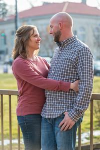 Deborah & Nate- Engaged-125