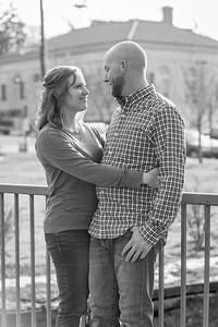 Deborah & Nate- Engaged-124