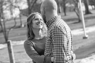 Deborah & Nate- Engaged-122
