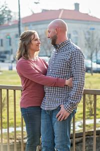 Deborah & Nate- Engaged-123