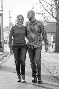 Deborah & Nate- Engaged-116