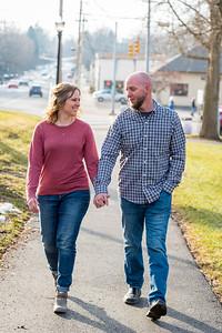 Deborah & Nate- Engaged-105