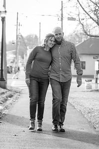Deborah & Nate- Engaged-110