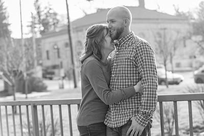 Deborah & Nate- Engaged-128