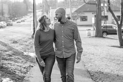 Deborah & Nate- Engaged-118