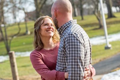 Deborah & Nate- Engaged-121