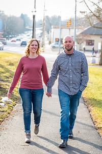 Deborah & Nate- Engaged-103