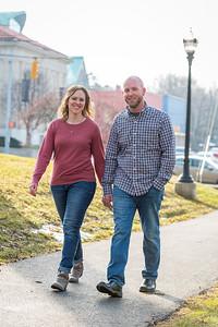 Deborah & Nate- Engaged-101
