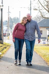 Deborah & Nate- Engaged-109