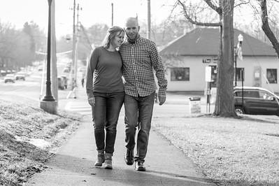 Deborah & Nate- Engaged-108