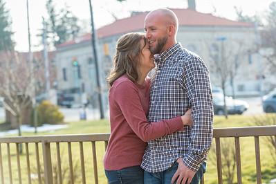 Deborah & Nate- Engaged-127