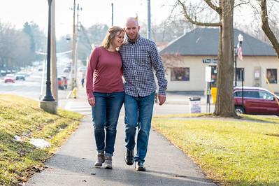 Deborah & Nate- Engaged-107