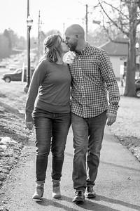 Deborah & Nate- Engaged-120