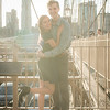 "New York, May 26, 2017 - Dilyara & Sergey's Engagement in Brooklyn.  <a href=""http://www.naskaras.com"">http://www.naskaras.com</a>"