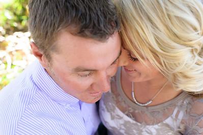 Dustin & Emily ~ 10 2013-8