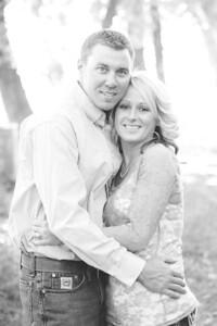 Dustin & Emily ~ 10 2013-24