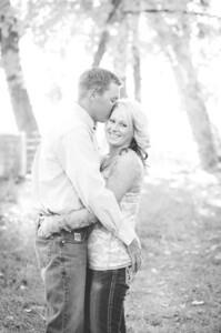 Dustin & Emily ~ 10 2013-19