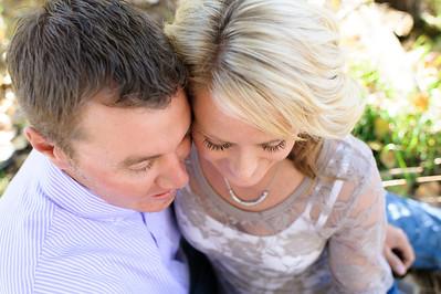 Dustin & Emily ~ 10 2013-7