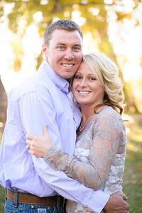 Dustin & Emily ~ 10 2013-25