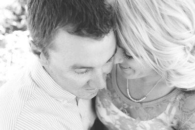 Dustin & Emily ~ 10 2013-9