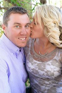 Dustin & Emily ~ 10 2013-11