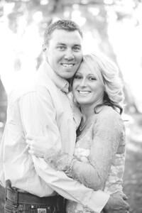 Dustin & Emily ~ 10 2013-26