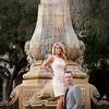"""Pasadena Engagement Session Photography by  <a href=""""http://www.nancy-ramos.com"""">http://www.nancy-ramos.com</a>   nancy@silvereyephotography.com   (949) 630-3481"""