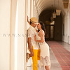 "Photo by   <a href=""http://www.nancy-ramos.com"">http://www.nancy-ramos.com</a>"