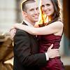 "Photography by  <a href=""http://www.nancy-ramos.com"">http://www.nancy-ramos.com</a>   nancy@silvereyephotography.com   (949) 630-3481"