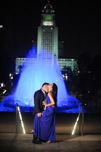 Wedding Photography |  www.nancy-ramos.com | nancy@silvereyephotography.com | (949) 630-3481  #engagementsession #engagementphotography #engagementportrait #gettingmarried #inlove #couplesession #love #bridetobe #groomtobe #nancyramosphotography #nancyramos #engaged #weddingphotography #marinadelrey #culvercity #weddingphotographer #weddingphotography