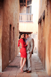 Wedding Photography    www.nancy-ramos.com   nancy@silvereyephotography.com   (949) 630-3481  #engagementsession #engagementphotography #engagementportrait #gettingmarried #inlove #couplesession #love #bridetobe #groomtobe #nancyramosphotography #nancyramos #engaged #weddingphotography  #weddingphotographer #weddingphotography #sanjuancapistrano