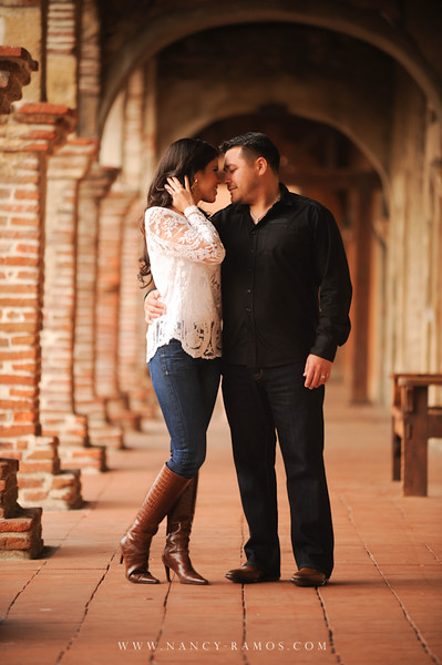 """Wedding Photography 