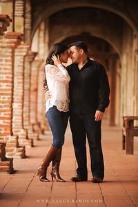 Wedding Photography    www.nancy-ramos.com   nancy@silvereyephotography.com   (949) 630-3481  #engagementsession #engagementphotography #engagementportrait #gettingmarried #inlove #couplesession #love #bridetobe #groomtobe #nancyramosphotography #nancyramos #engaged #weddingphotography #weddingphotographer #weddingphotography #sanjuancapistrina