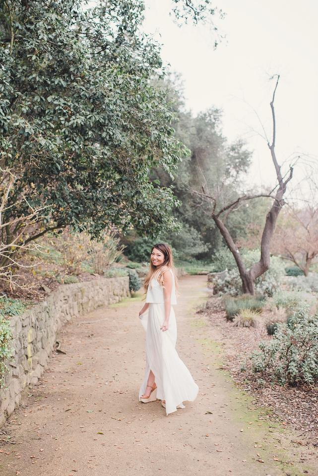 la-arboretum-los-angeles-photographer1101