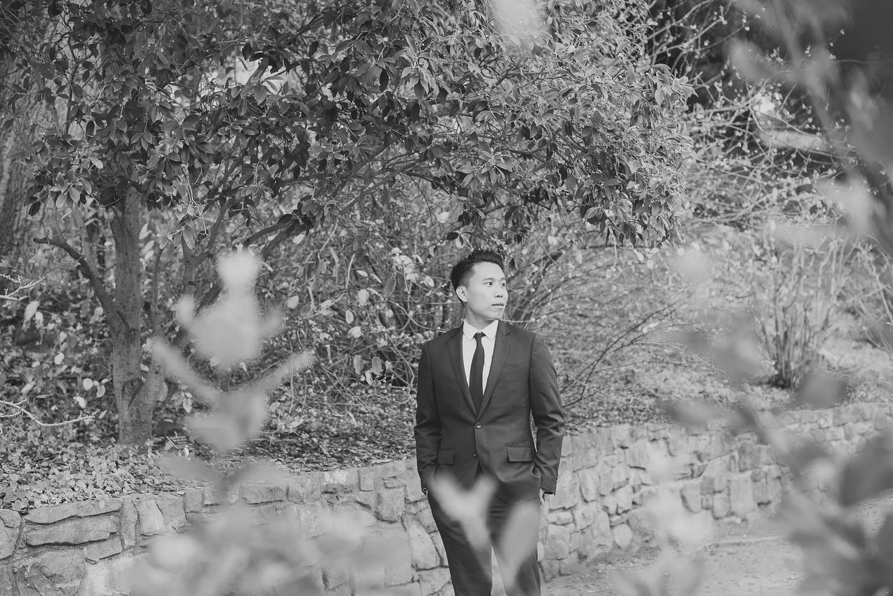 la-arboretum-los-angeles-photographer1108