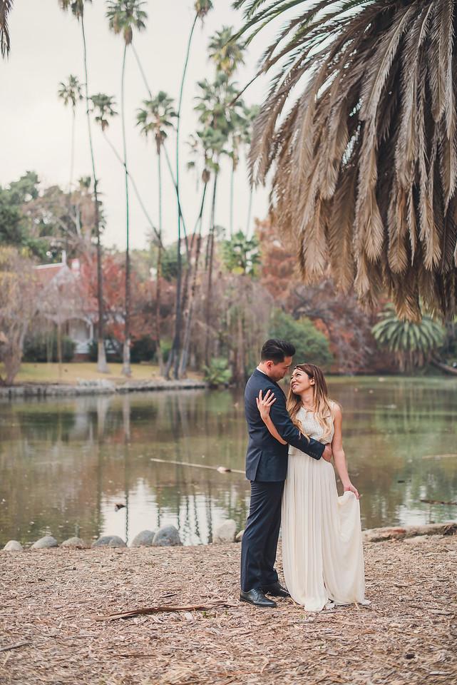 la-arboretum-los-angeles-photographer1199