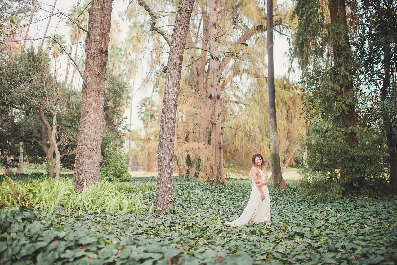 la-arboretum-los-angeles-photographer1163
