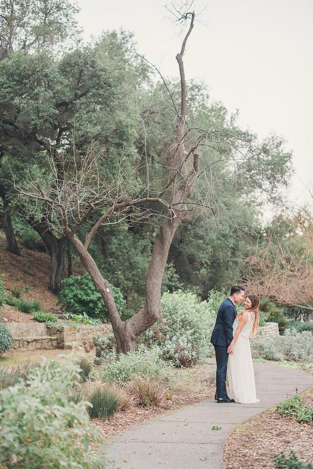la-arboretum-los-angeles-photographer1121