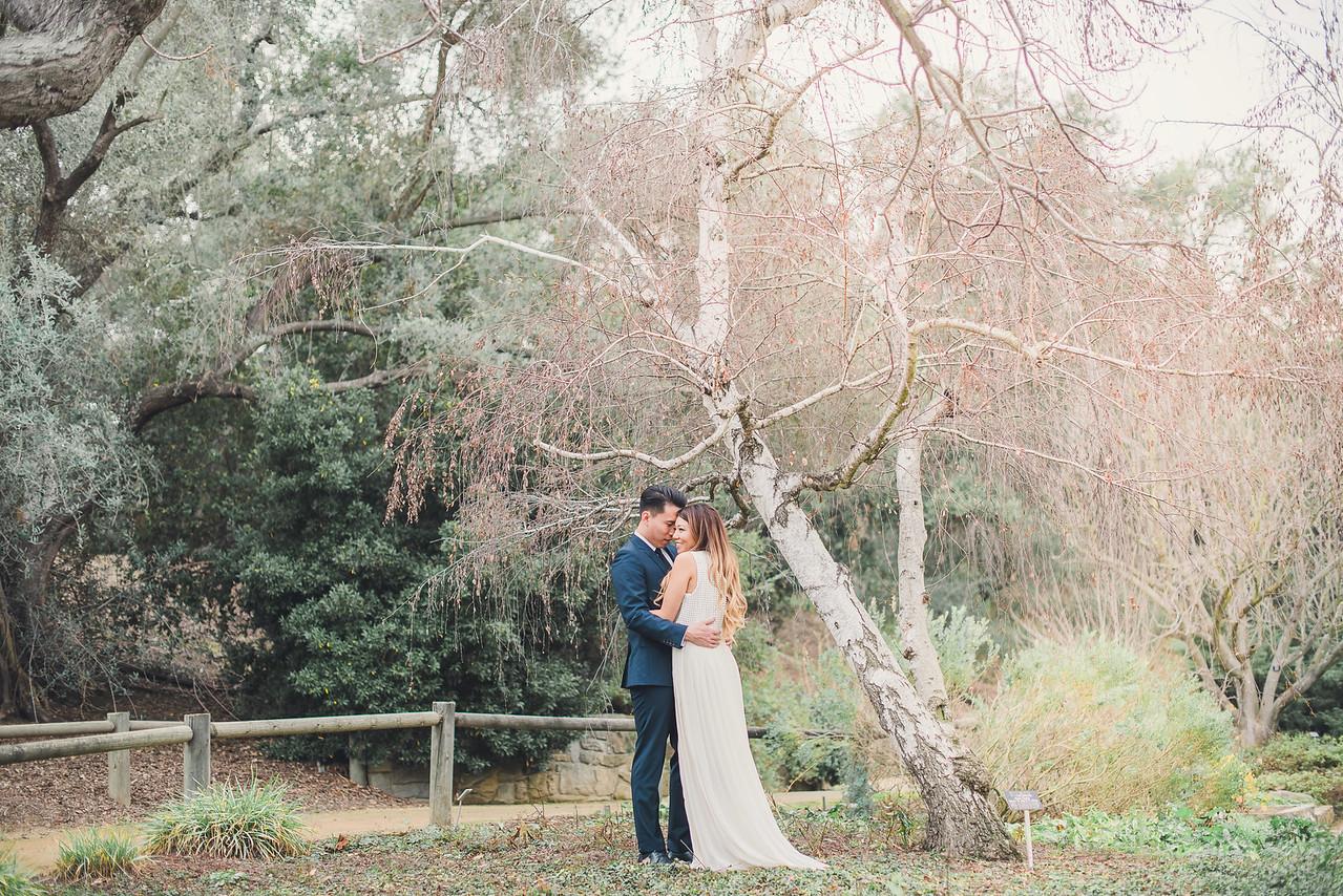 la-arboretum-los-angeles-photographer1088