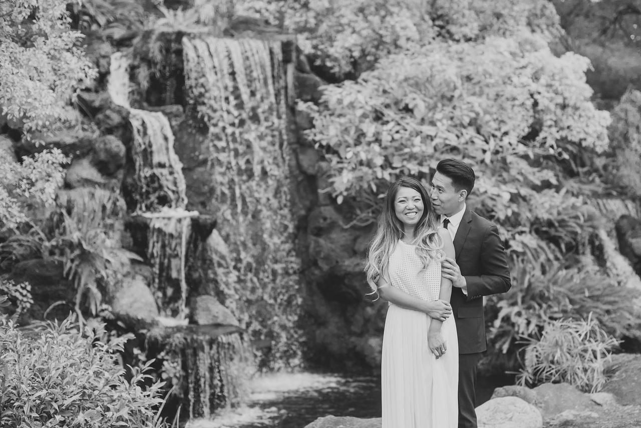 la-arboretum-los-angeles-photographer1126