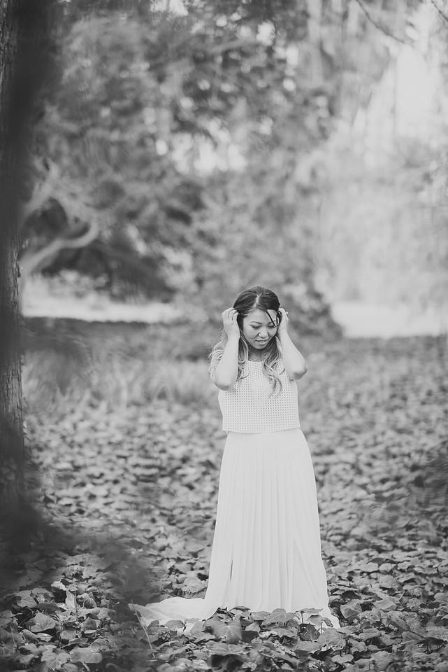 la-arboretum-los-angeles-photographer1164