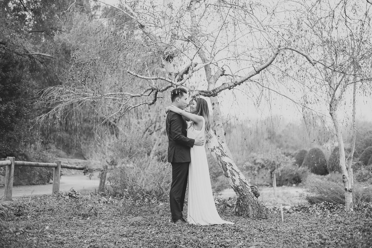 la-arboretum-los-angeles-photographer1089