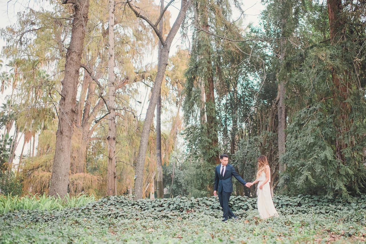 la-arboretum-los-angeles-photographer1156