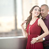 """Elizabeth and Rudy Engagement Session   Photography by  <a href=""""http://www.nancy-ramos.com"""">http://www.nancy-ramos.com</a> <br /> <br /> Downtown LA engagement session, engagement session Los Angeles<br /> <br /> #engagementsession, disneyconcerthallengagementsession, laengagementssion, laweddingphotography,"""