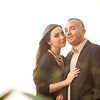 """Elizabeth and Rudy Engagement Session 