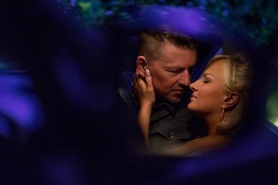Emily & Robert's Engagement