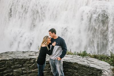 Emily+Tyler-28